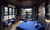 Bangkok Guesthouse